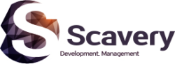 Scavery